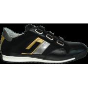 Cesare Paciotti - Tenisice - Sneakers - 1.690,00kn  ~ $266.03