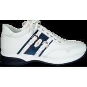 Cesare Paciotti - Tenisice - Sneakers - 1.990,00kn  ~ $313.26