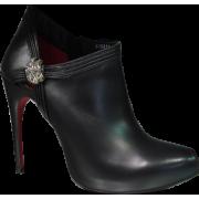 Cesare Paciotti cipele - Shoes - 3.500,00kn  ~ $550.96