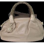 Cesare Paciotti torba - Bag - 4.900,00kn  ~ $771.34