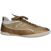 PACIOTTI 4US - Tenisice - Sneakers - 1.690,00kn  ~ $266.03