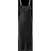 Michael Lo Sordo Dress - Haljine -