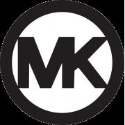 Michael Kors Logo - Texts -