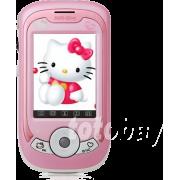 hallo kitty - Items -