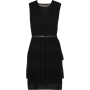 Mini Dresses,dresses,fashion  - Dresses - $194.00