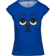 Minimalistic Character Design T-shirt - Koszulki - krótkie - $42.00  ~ 36.07€