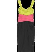 Cocktail - Dresses -