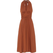 Moana dress from STAUD - Dresses -