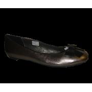 Cipele - Flats - 390.00€  ~ $454.08