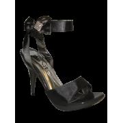 Sandale - Sandals - 290.00€  ~ $337.65