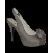 Sandale - Sandali - 290.00€