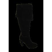 Čizme - Boots - 290.00€  ~ $337.65