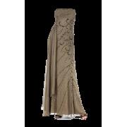Večernja haljina - Dresses -
