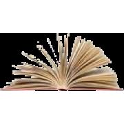 knjiga - Items -