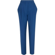 Pants - パンツ -