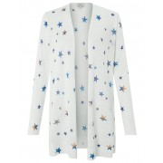 Monsoon sassy star cardigan - Cardigan -