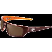 Sunčane naočale - Sončna očala -