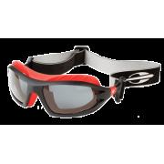 Zimske naočale - Sunglasses -