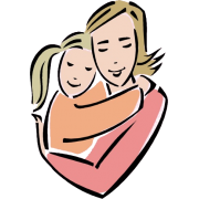 Mother's Day - People -