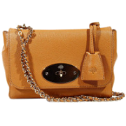 Mulberry - Clutch bags -