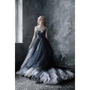 MywonyBridal Calypso nightfall gown - Catwalk -