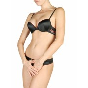 Alex-b - Underwear - 310,00kn  ~ $48.80