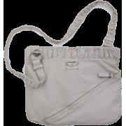 Diesel bag - Bag - 980,00kn  ~ $154.27