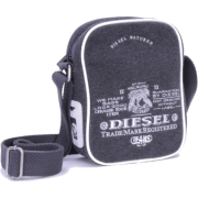 Diesel bag - Bag -