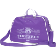 Diesel bag - Bag - 660,00kn  ~ $103.89