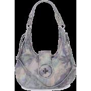 Diesel bag - Bag - 850,00kn  ~ $133.80