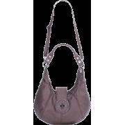 Diesel bag - Bag - 790,00kn  ~ $124.36