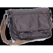 Diesel bag - Bag - 760,00kn  ~ $119.64