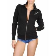 Khole - Underwear - 560,00kn  ~ $88.15