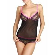 Posh - Underwear - 330,00kn  ~ $51.95