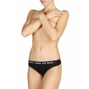 Star - Underwear - 140,00kn  ~ $22.04