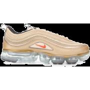 NIKE - Sneakers -
