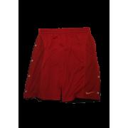 NIKE crveni dres - Shorts -