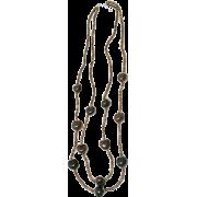 Gaia ogrlica - Necklaces - 69,00kn  ~ $10.86