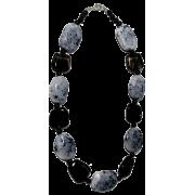 Gaia ogrlica - Necklaces - 49,00kn  ~ $7.71