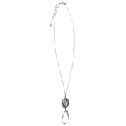 Gaia ogrlica - Necklaces - 39,00kn  ~ $6.14