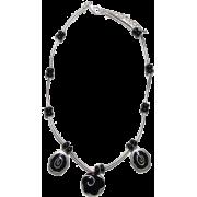 Gaia ogrlica - Necklaces - 44,00kn  ~ $6.93