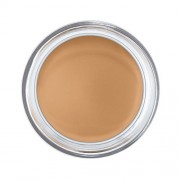 NYX Professional Makeup Concealer Jar, Beige, 0.25 Ounce - Cosmetics - $5.00
