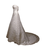 Vjenčanica Nadija - Wedding dresses -