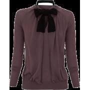 Hoss - Košulje - kratke -
