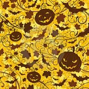 Halloween Background - Pozadine -