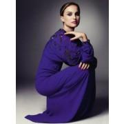 Natalie Portman - Mie foto -