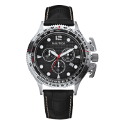 Nautica sat - Watches -