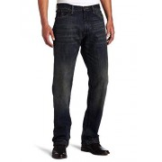 Nautica Traditional Collection's Men's Relaxed Fit Jean Pant - Pants - $21.99