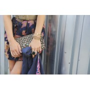 Details - Myファッションスナップ -