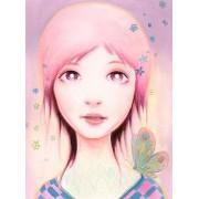 Illustration - フォトアルバム -